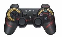 Sony PS3 Tales of Xillia 2 Dual Shock 3 Controller X Edition Japan Limited NEW