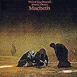 Third Ear Band - Music From Macbeth: Remastered & Expanded Edition (NEW CD)