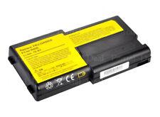 Batterie 92P0989 92P0990 IBM ThinkPad R40e 2684 2685