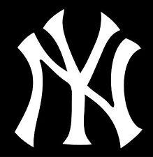 2016 NEW YORK YANKEES 40 Card Team Lot 23 OPENING DAY Players in Set + GIRARDI