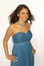 Lacey Turner Glossy Photo #32
