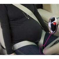 Car Pregnant Safety Protection Seat Belts Adjustable Belt Drive Safety Auto Belt