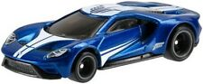 2016 Hot Wheels Forza Motorsport * 2017 Ford GT * Retro Entertainment Car NEW