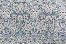 "LIBERTY OF LONDON TANA LAWN FABRIC  ""Lodden E"" 2.5 METRES  (250 CM)"