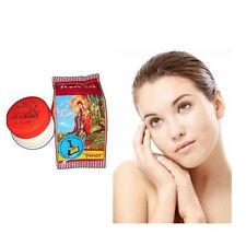 Kuan Im Pearl Cream Whitening UnderArm Elbow Anti Acne Dark Spot Face Skin Scar