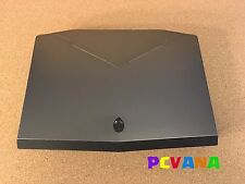 +++ Condition Alienware 14 Gaming Laptop丨GT750M丨256GB SSD+ 750GB HDD丨8 GB RAM丨
