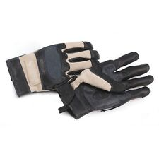 17f0f967b73 Wiley X Hybrid Tactical Shooting Gloves XL