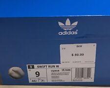 ADIDAS Size 9 Womens Athletic Shoe NIB