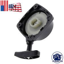 ES-250 A051000961 para Echo Arranque Retroceso PB-250 Soplador de hojas portátil PB-252 Nuevo
