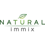 Natural immix Health