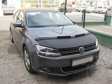 VW Volkswagen Jetta MK6 2011 12 11 12 13 14 15 16 2017 Bonnet Bra Car Hood Mask