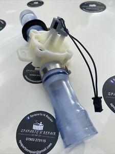 Lay Z Spa Water Flow Sensor Housing