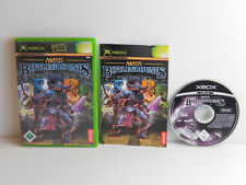 Magic the Gathering: Battlegrounds para Xbox