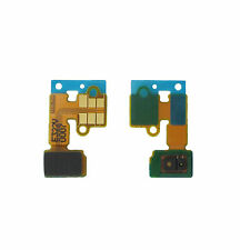 Genuine Nokia Lumia 735 Proximity Sensor Flex Assembly - 0269H11