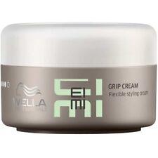 Wella Eimi Grip Cream 75ml Flexible Moulding Styling Cream