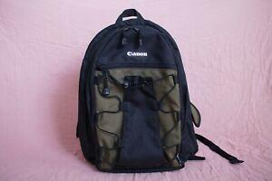 Canon Camera Backpack 200EG - 6229A003