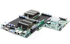 Server Board Supermicro H8DGU-F 2x AMD Opteron X12 6234