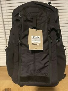 Vertx EDC Gamut Backpack - ORIGINAL Version