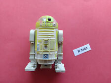 STAR WARS ASTROMECH DROID R3 T7 - ANNEE 2001 - POWER OF THE JEDI - REF 3180