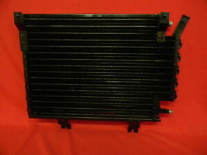FORD LINCOLN MERCURY AC CONDENSER NEW OE REPLACEMENT PAYPAL ACCEPTED