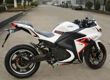 electric motorcycle bike adult 80 Mph Range 85 Miles 60-90 Days Delivery