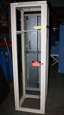 Server rack  perspex door Adelaide delivery available