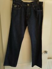 Lois Marvin jeans 32W 30L