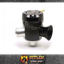 GFB RESPONS TMS BLOW-OFF VALVE FITS FALCON - GFB-T9025