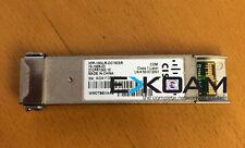 Genuine Cisco XFP-10GLR-OC192SR Multirate 10GBASE-LR/-LW OC-192/STM-64 SR-1 XFP