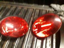 Daihatsu Copen Rear Lights (Pair)