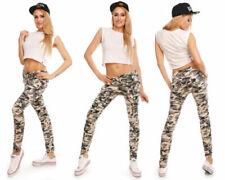 Damen-Jeans Normalgröße Lexxury XS