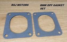 BMW X3 2.0TD E83 EXHAUST DPF DIESEL PARTICULATE FILTER GASKETS SET (FK 11034 A)