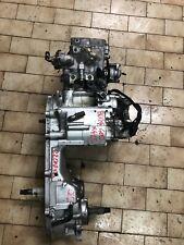 SUZUKI BURGMAN 400 K415 2002 22000Motore Testato Engine Motor Garantito Garanzia