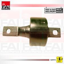 FAI CONTROL ARM BUSH REAR SS407 FITS HONDA CIVIC MG ZR ZS ROVER 45 400 25 200