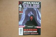 STAR WARS TALES - NO 24 - 2005
