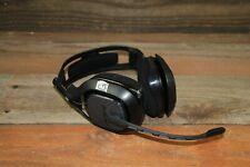 ASTRO A40 Tournament Ready TR Headset + MixAmp™ Pro (G)