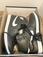 Nike Air Jordan 1 Retro High OG Yin Yang  555088-011 Sz 16 NO BOX TOP