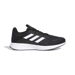 Adidas - DURAMO SL - SCARPA RUNNING UOMO - art.  FV8786