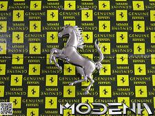 Ferrari Emblem 77 mm Cavallino Rampante Horse 458 308 550 F50 456 430 400 412