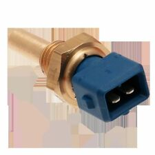 Cambiare Eng Man Coolant Temp Sensor - VE375049