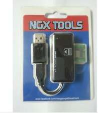 Es- Phonecaseonline Ngx Tools for Jailbreak +4000 Games Full Neogeo x New