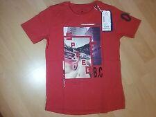 Jungen-Shirt*Tom Tailor *, Gr. 128/134, NEU!!!