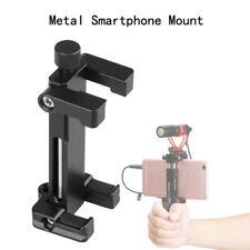 Ulanzi ST-03 Metal Smart Phone Tripod Mount Stand Stabilizer Holder Arca-Style