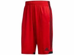 Adidas Shorts Mens Small to 4XL Authentic Basketball Pro Bounce BOS and More