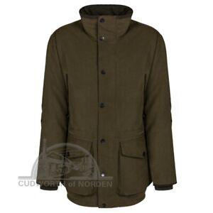 Sherwood Waterproof Gadwall Coat Breathable Shooting Hunting 7 day Flash SALE