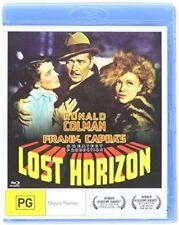 Películas en DVD y Blu-ray drama en blu-ray: b 1930 - 1939