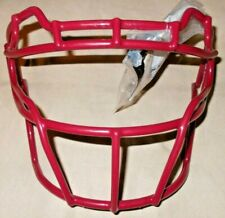 (New) Schutt Football Helmet Face Mask (Face Mask Only) Mdl. # Vengeance Yf