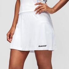 Babolat Tennis Racquet Sport Skirts, Skorts & Dresses