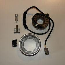 Ducati Monster M821 M1200 Alternateur 26420501A Alternator Generator