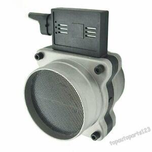 Fit Pontiac Buick Chevrolet Astro Blazer Safari Grand Am V6 Mass Air Flow Sensor